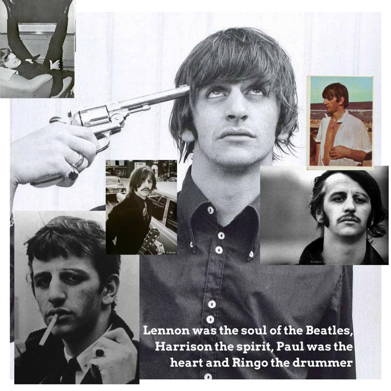 Wenn wir die Beatles wär ́n, wär ́st duRingo